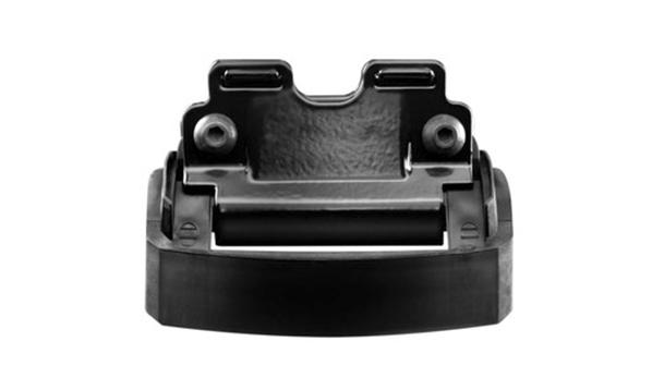 Установочный комплект для багажника Thule 4062