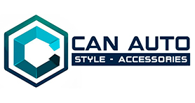 Can Automotive