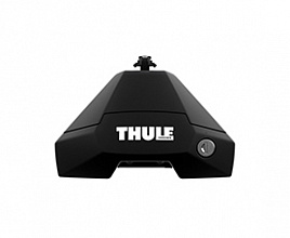 Комплект опор Thule Evo Clamp (4 шт)